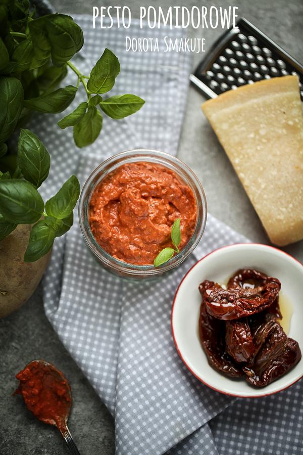 pesto_pomidorowe