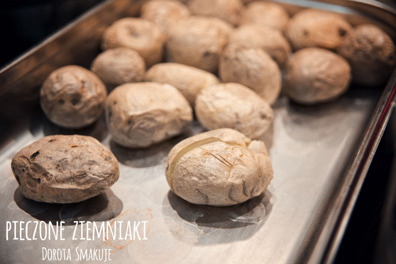 pieczone_ziemniaki