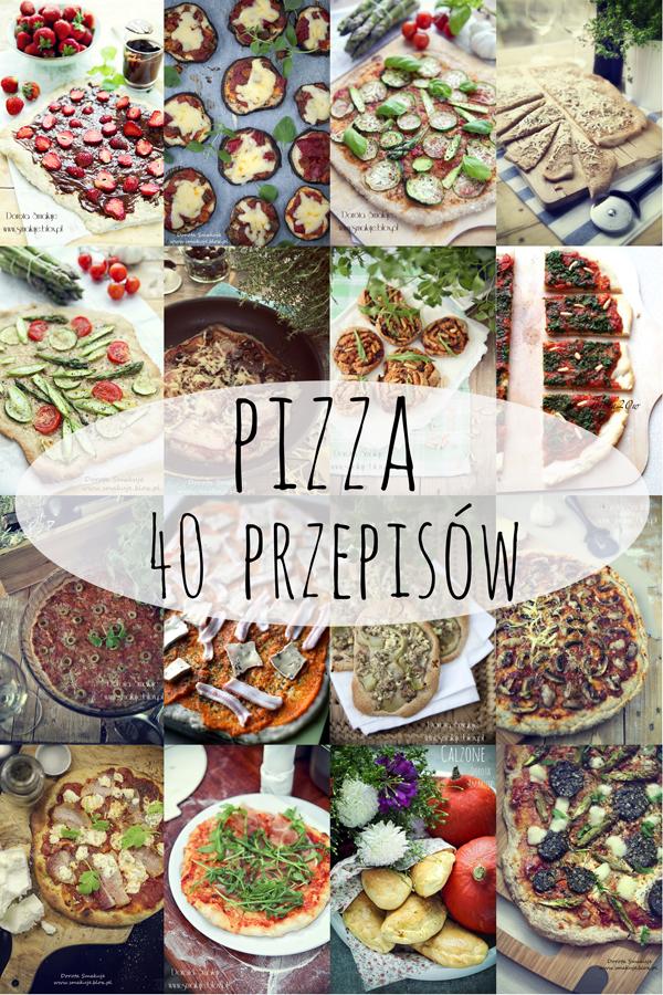 pizza_przepis