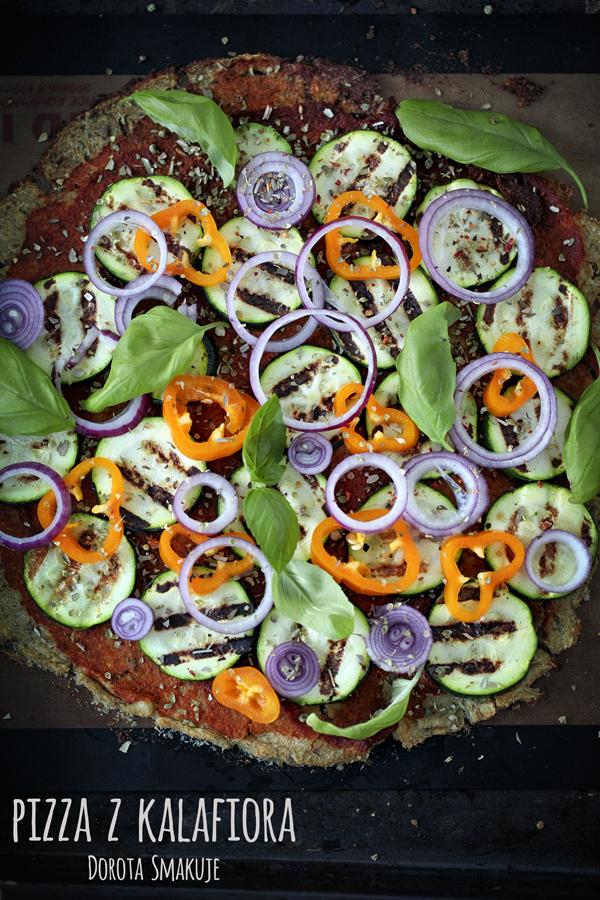 pizza_z_kalafiora