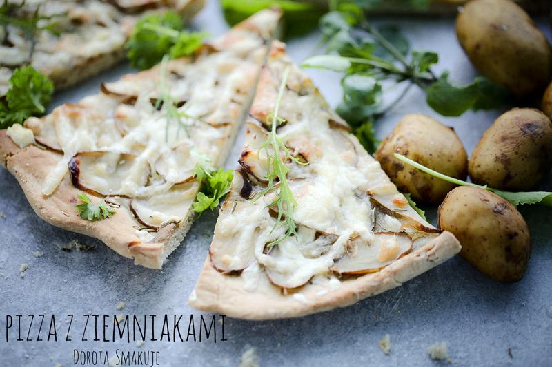 pizza_z_mlodymi_ziemniakami