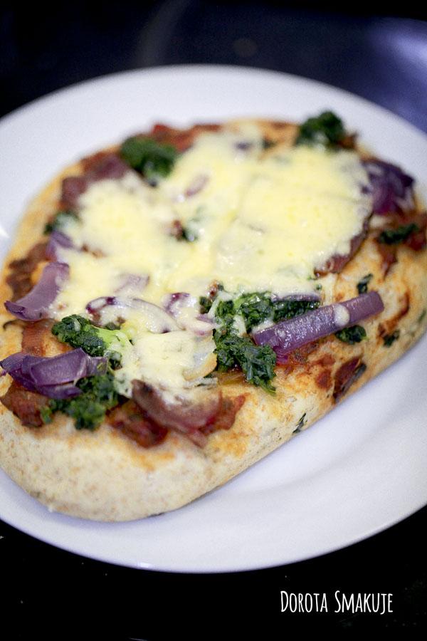 pizza_ze_szpinakiem