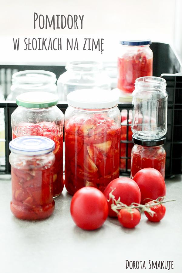 pomidory_w_sloikach_na_zime