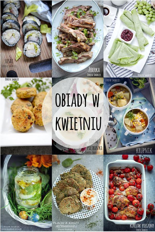 pomysly_na_obiady