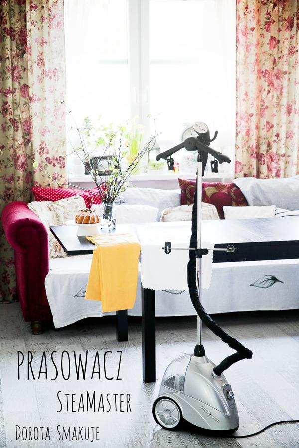 prasowacz_steamaster