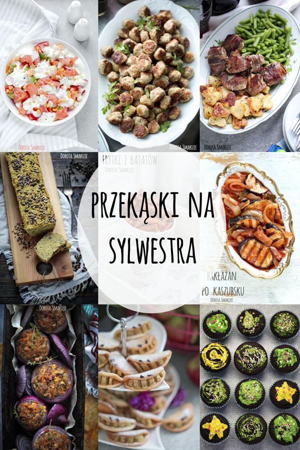 przekaski_na_sylwestra