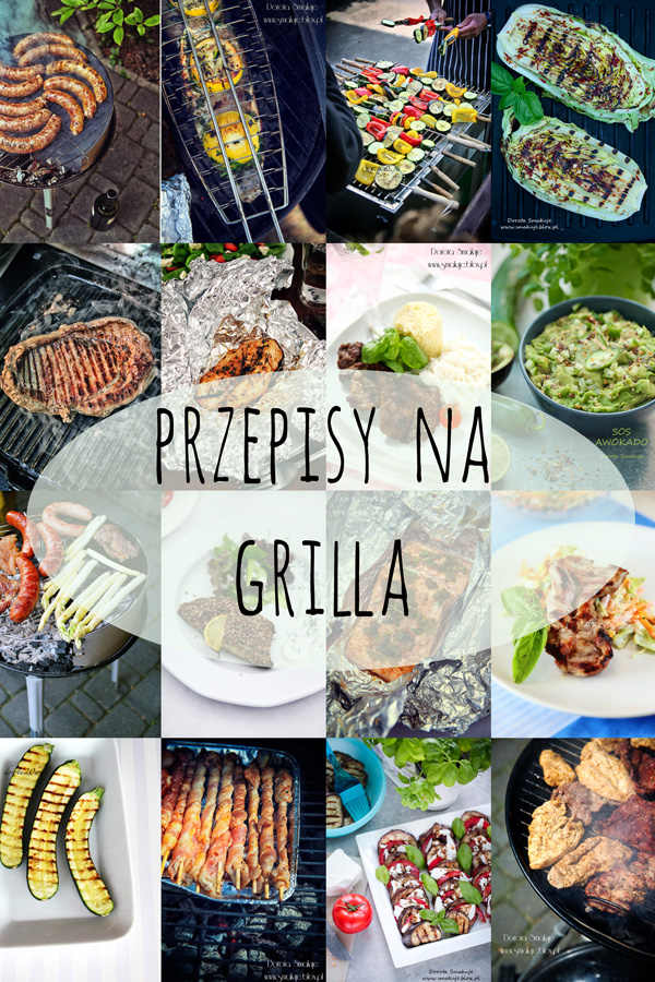 przepis_na_grilla