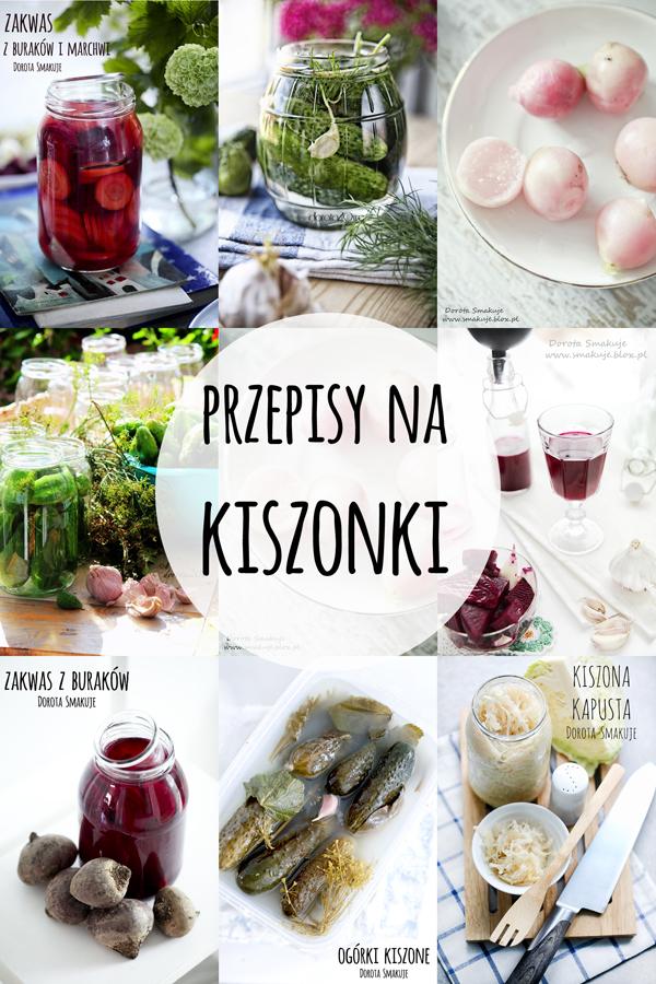 przepisy_na_kiszonki