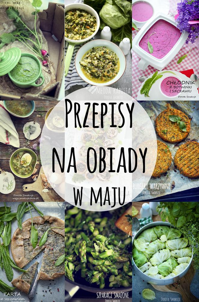 przepisy_na_obiady