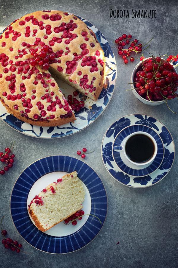 ciasto_z_porzeczkami