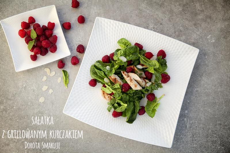 salatka_z_kurczakiem