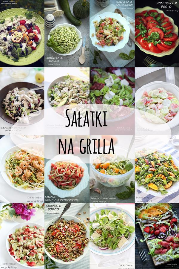 salatki_na_grilla