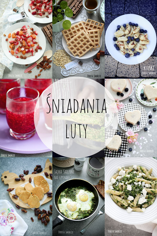 sniadania_luty