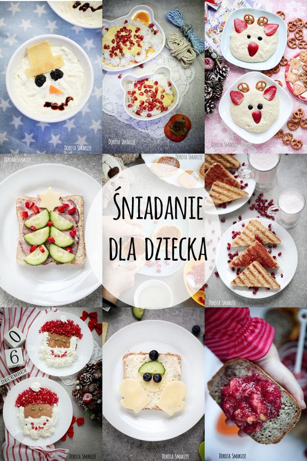 sniadanie_dla_dziecka