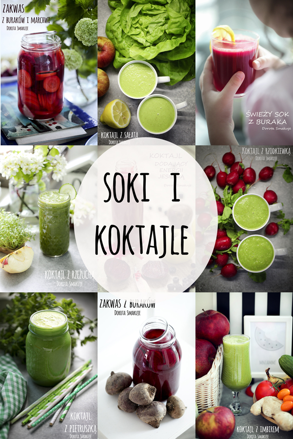 soki_i_koktajle