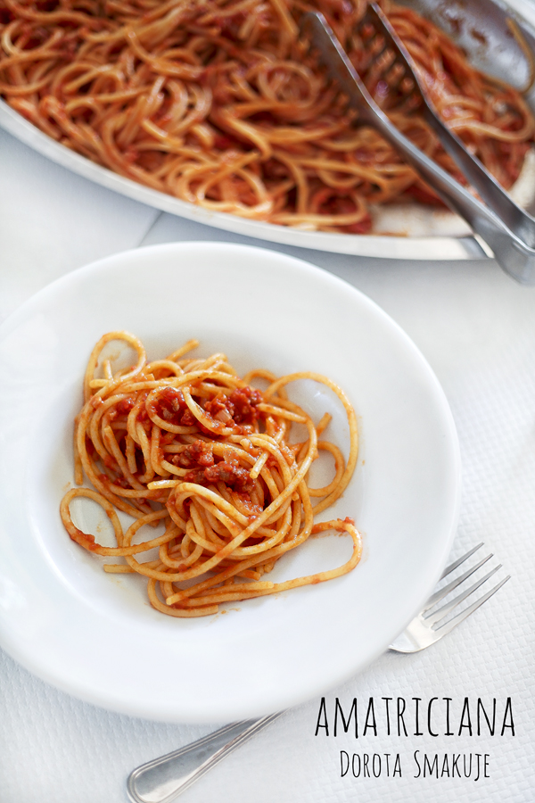 spaghetti_amatriciana