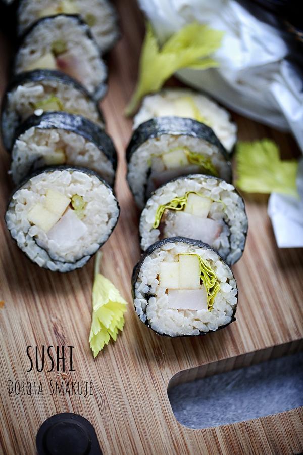 sushi_z_jesiotrem