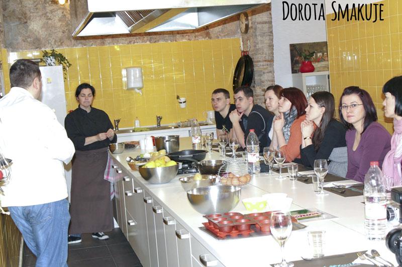 szkola_gotowania_w_barcelonie