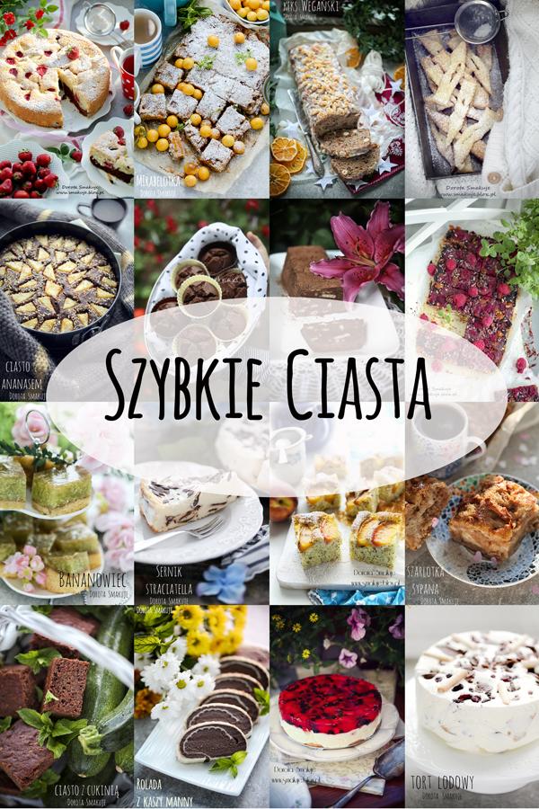 szybkie_ciasta