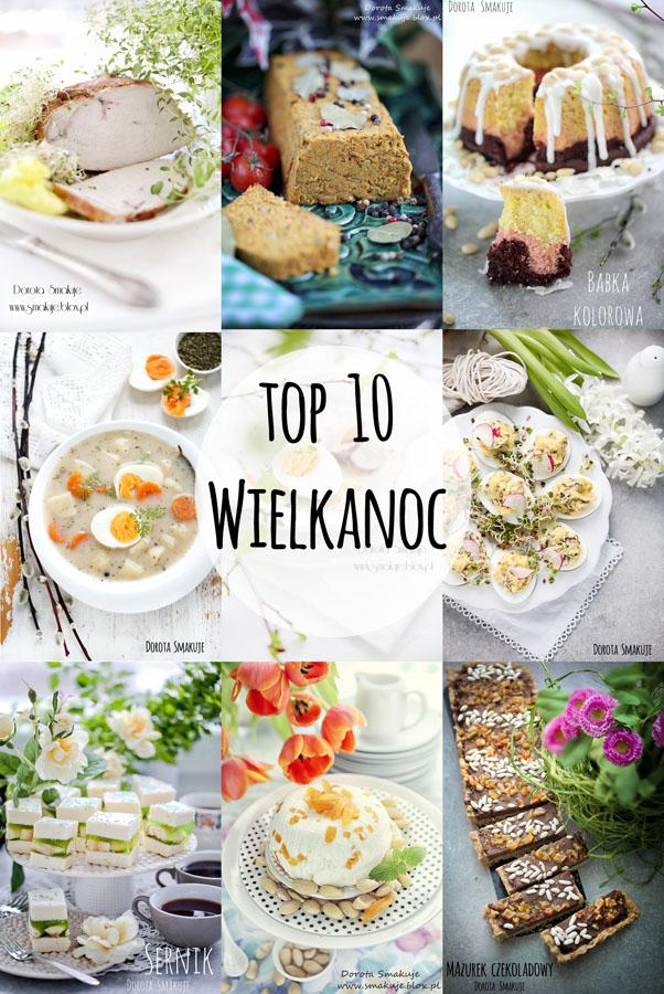 top_10_wielkanoc