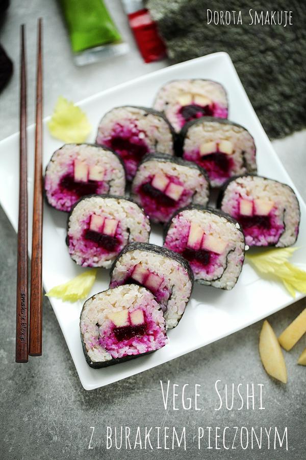 vege_sushi_z_burakiem