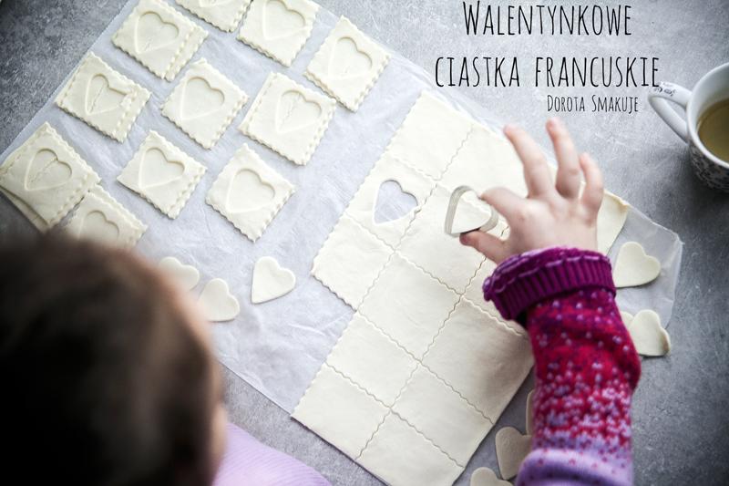 ciastka_francuskie