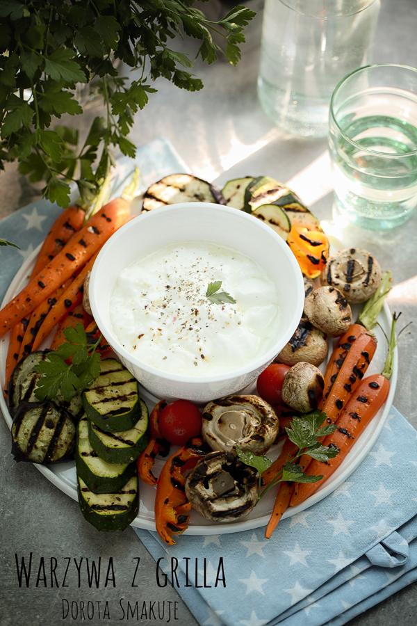 warzywa_z_grilla