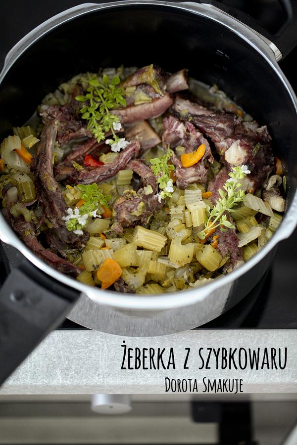 zeberka