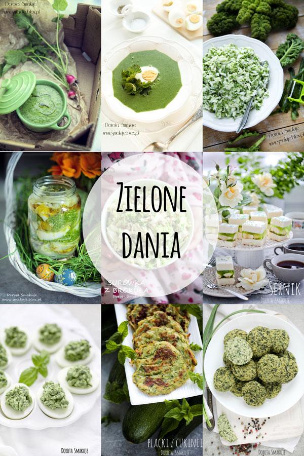 zielone_dania