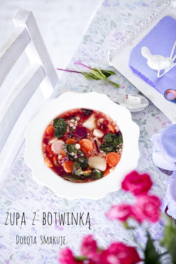 zupa_z_botwinka