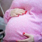 Sprawdzone sposoby na mdłości w ciąży