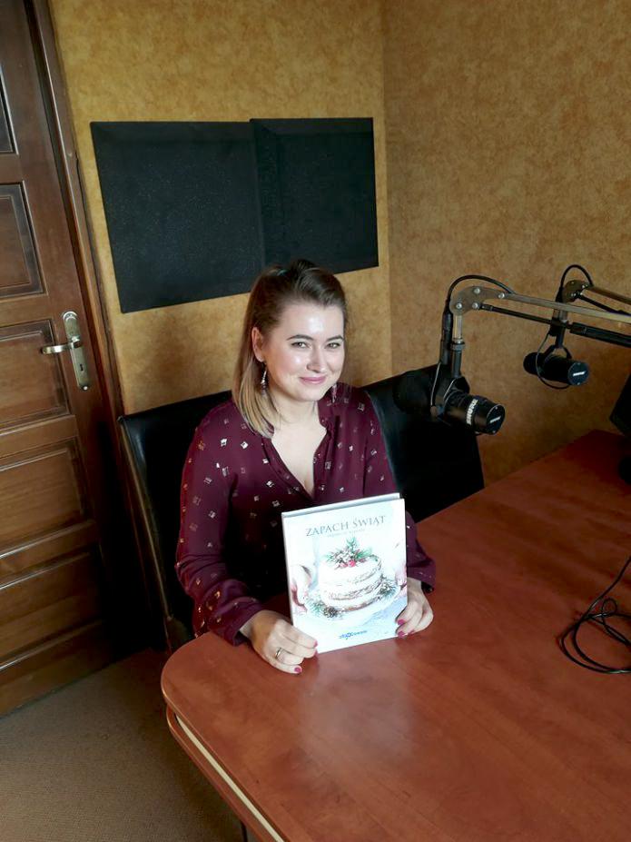 Naturalna dieta rozgrzewająca organizm <br>- Radio Fama