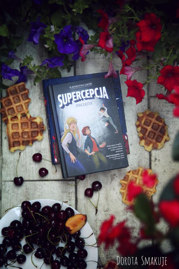 Super książka