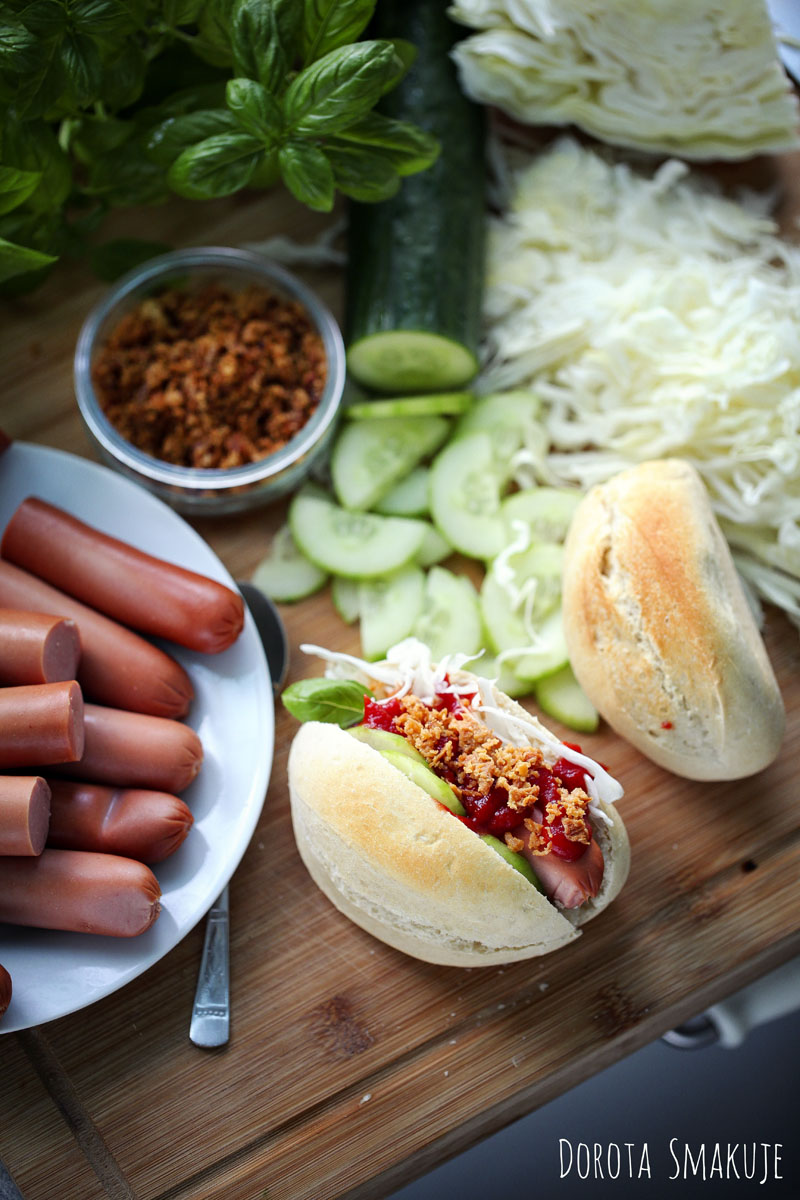 domowe_hot-dogi