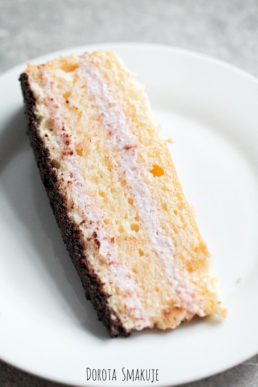 latwy tort kot 2